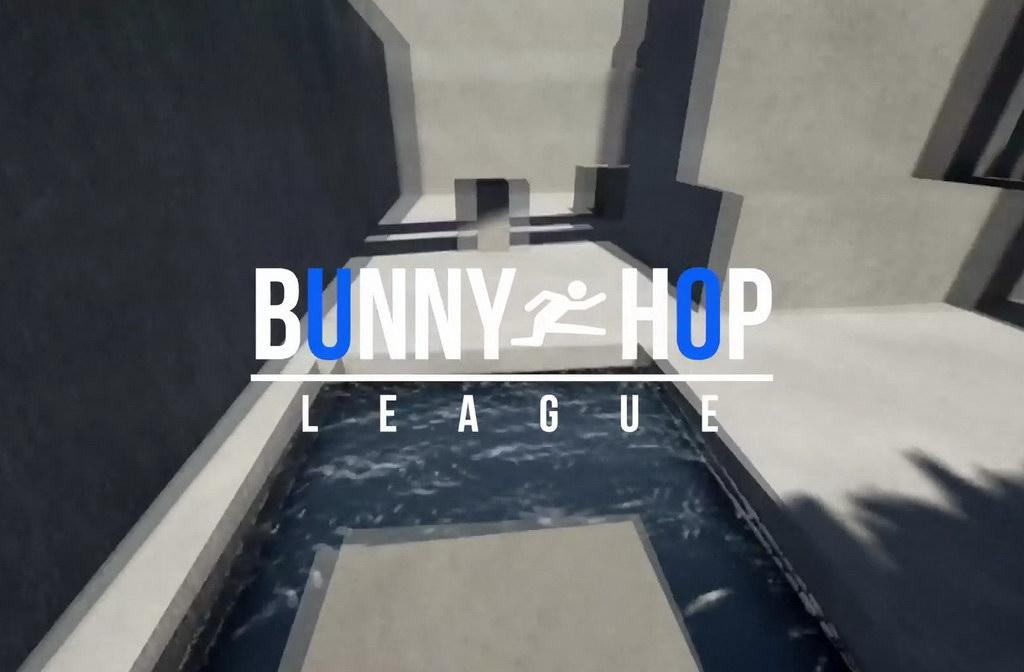 bunny-hop-league-download