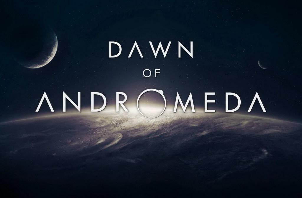 dawn-of-andromeda-download