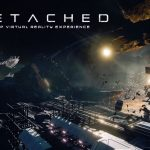 detached_download