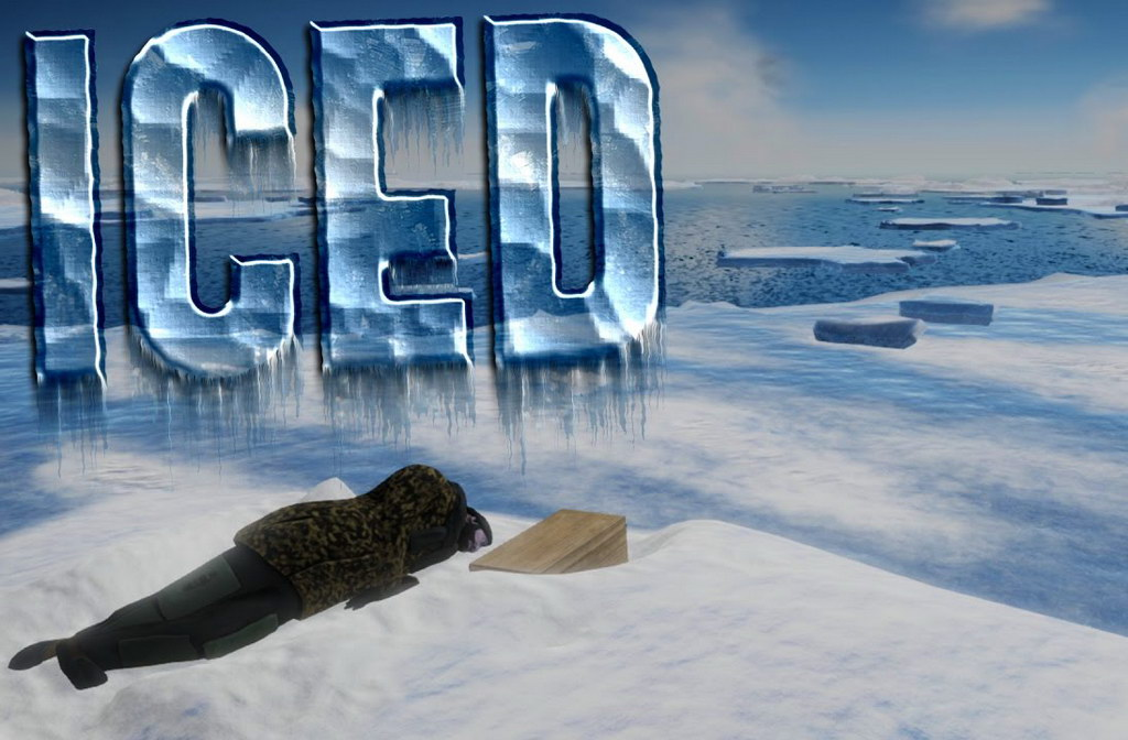 iced-download