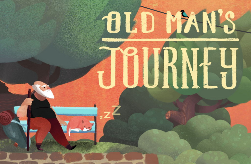 old-mans-journey-download