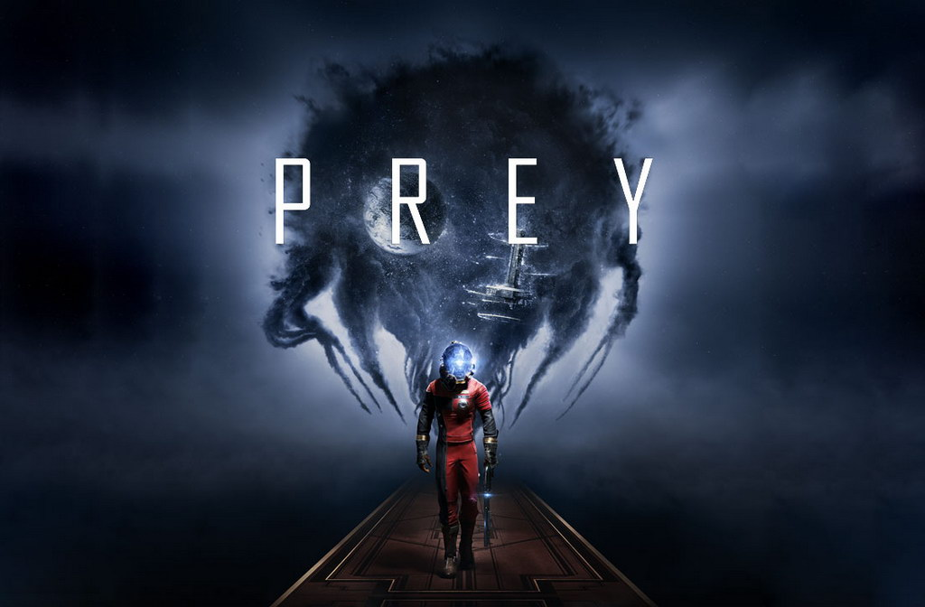 prey-download