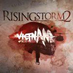 rising-storm-2-vietnam-download