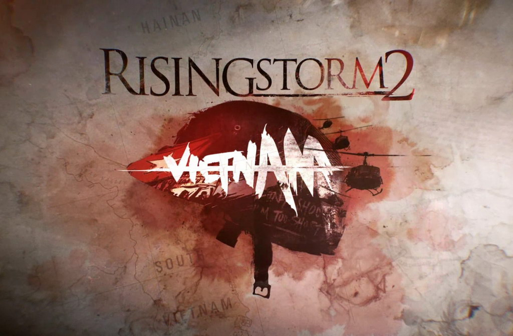 rising-storm-2-vietnam-download