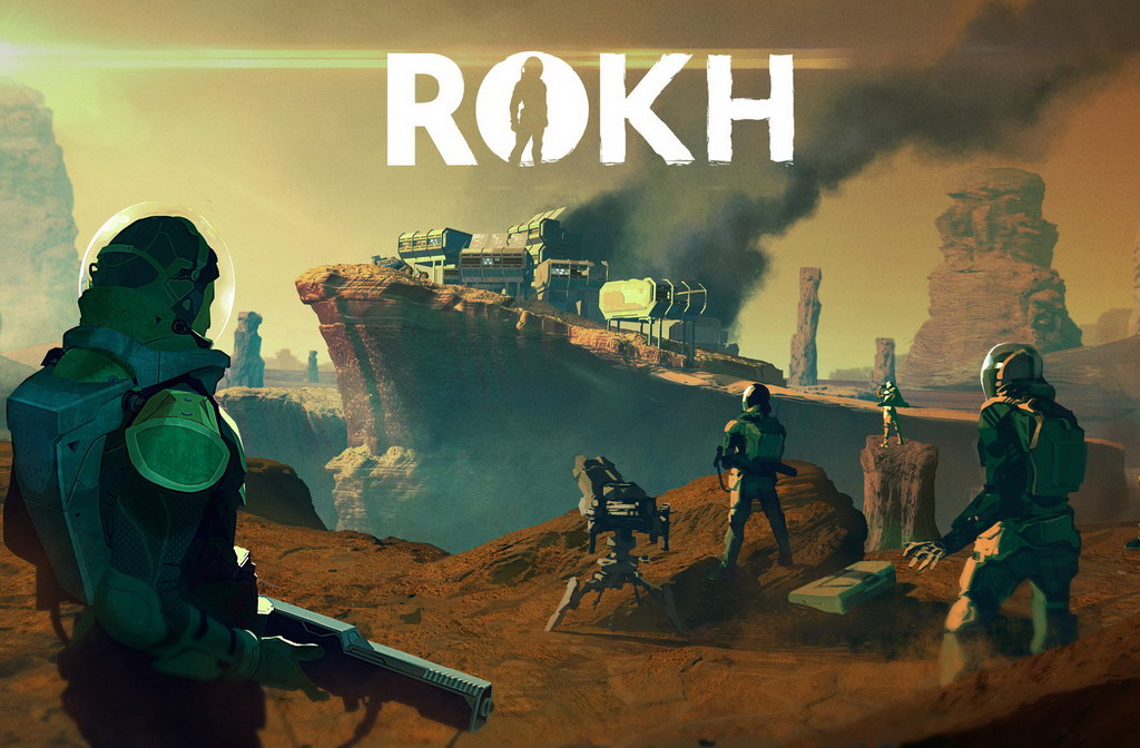 rokh-download