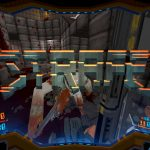 strafe-download