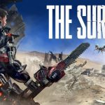 the-surge-download