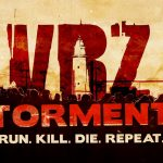 vrz-torment-download