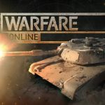 warfare-online-download