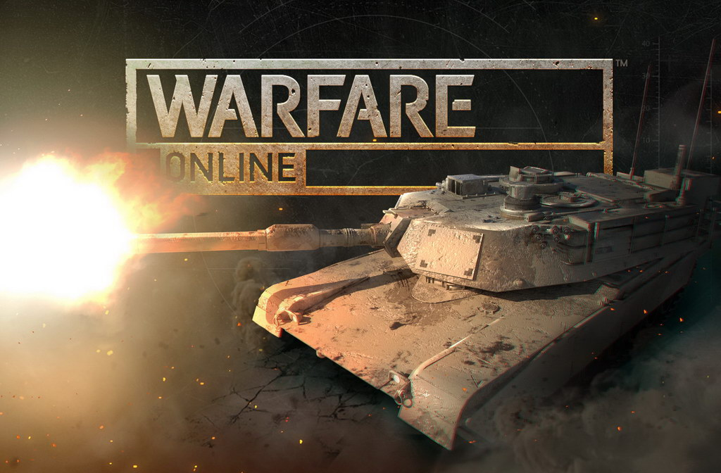 warfare-online-download