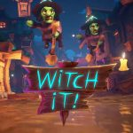 witch-it-download