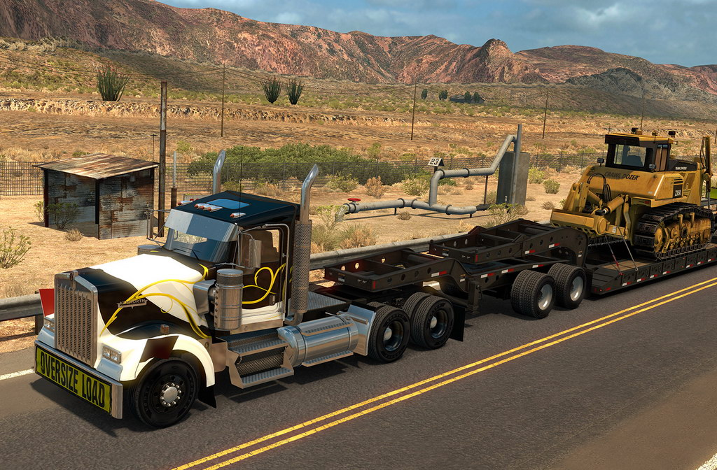 American-Truck-Simulator-Heavy-Cargo-Pack-download