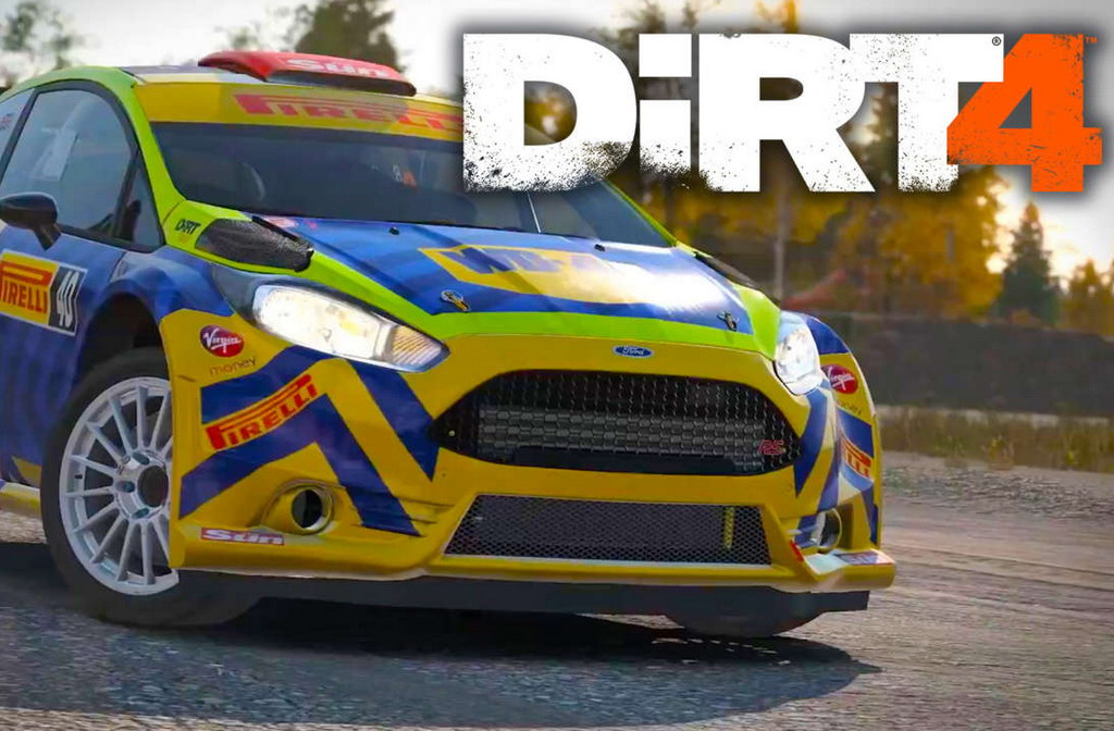 dirt4-download