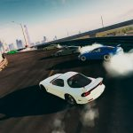 CarX-Drift-Racing-download