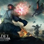 Citadel-Forged-with-Fire-download