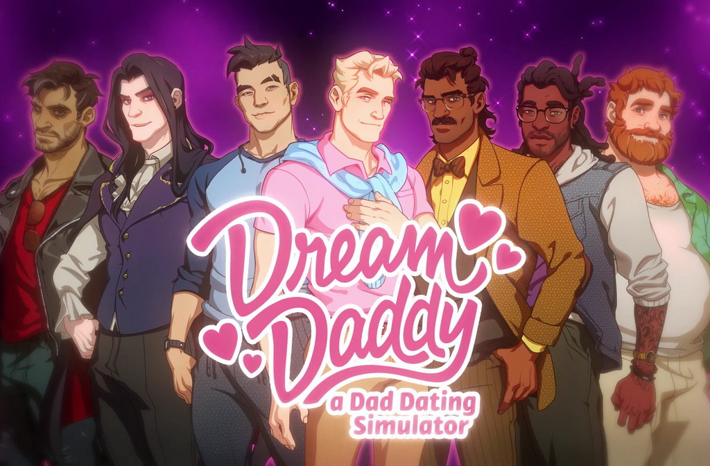 Dream-Daddy-A-Dad-Dating-Simulator-download
