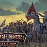 Ultimate-General-Civil-War-download