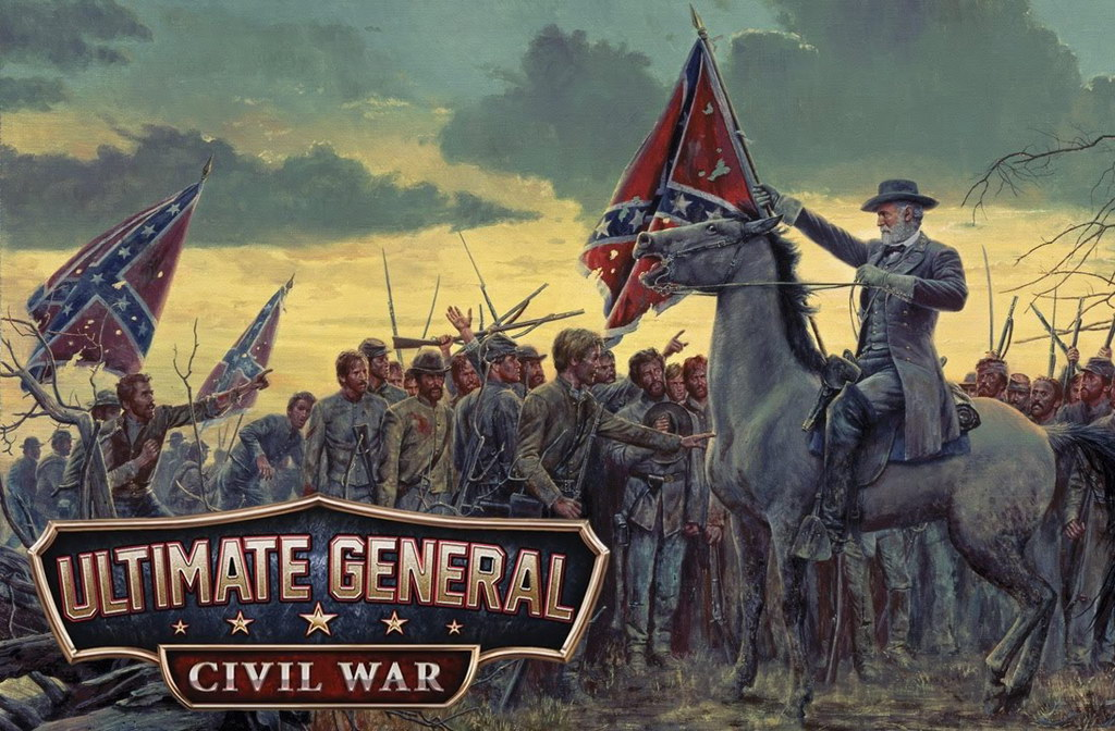 Ultimate-General-Civil-War-download