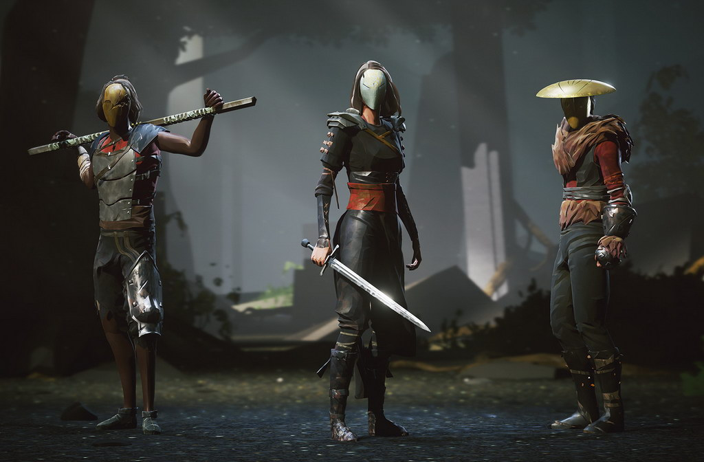 absolver-download
