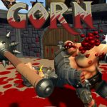 gorn-download