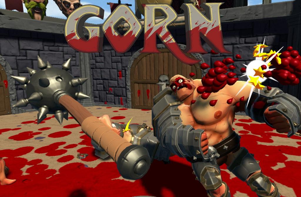 gorn-download