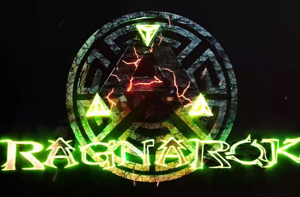 Download Ragnarok Ark Expansion Map Dlc 183 Download Games