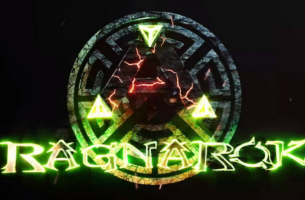 ragnarok-download