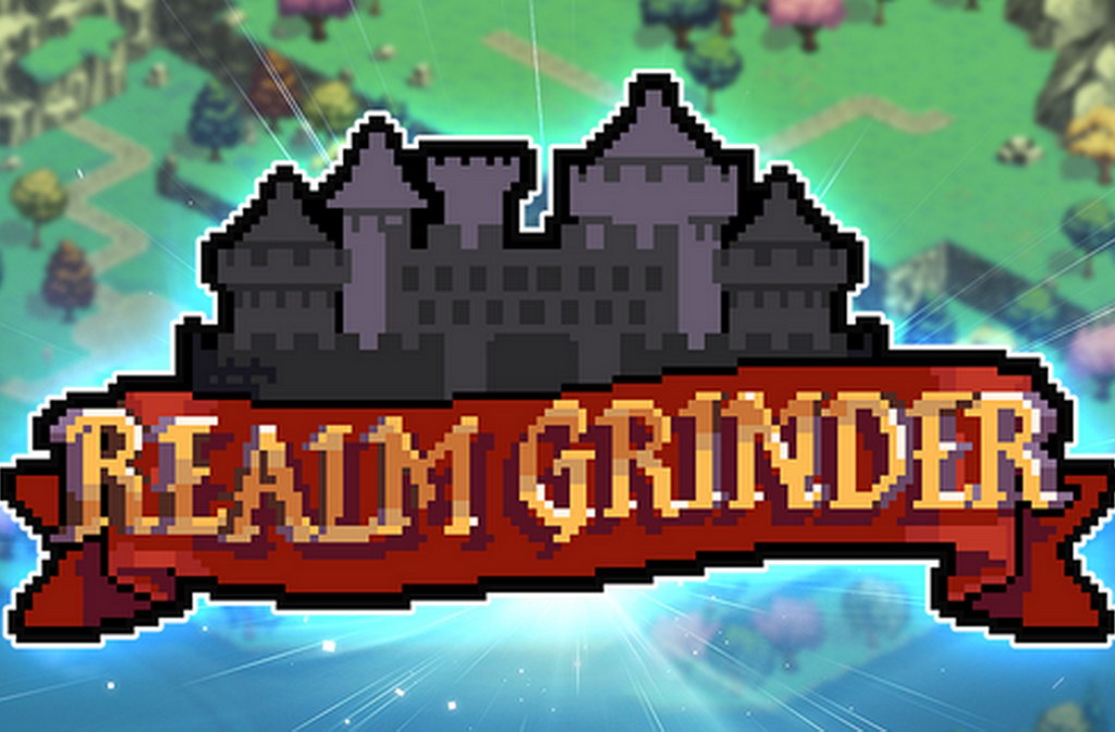 realm-grinder-download