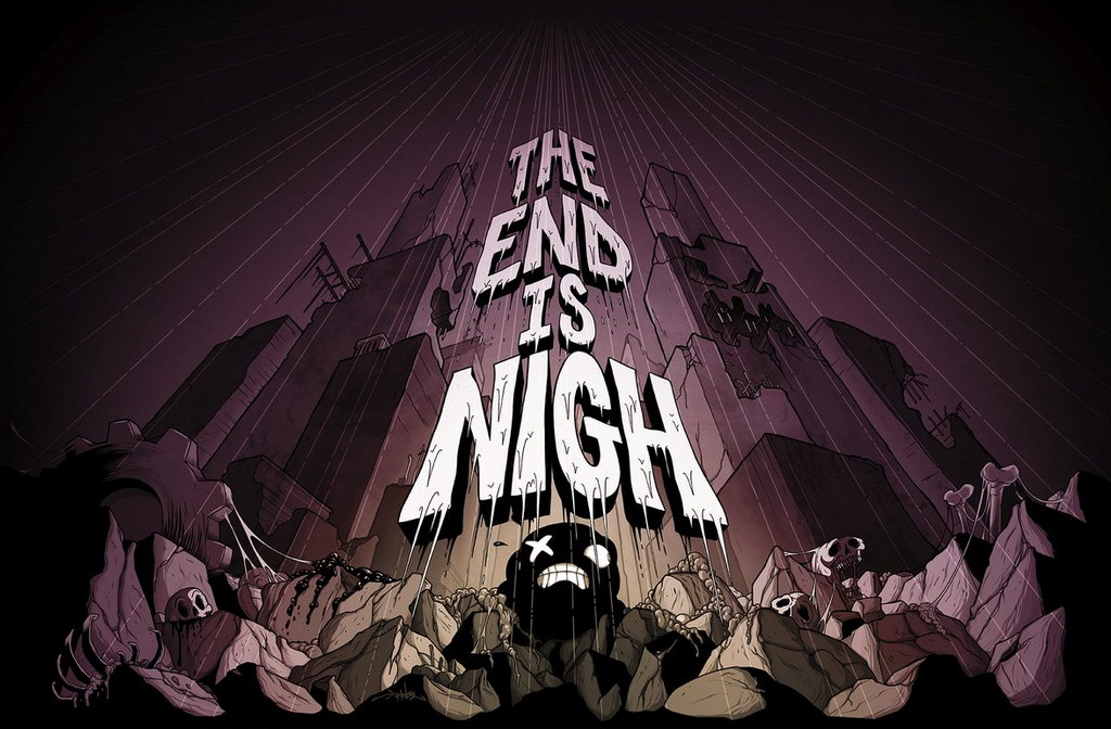 the-end-is-nigh-download