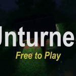 unturned-download