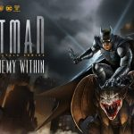 Batman-The-Enemy-Within-The-Telltale-Series