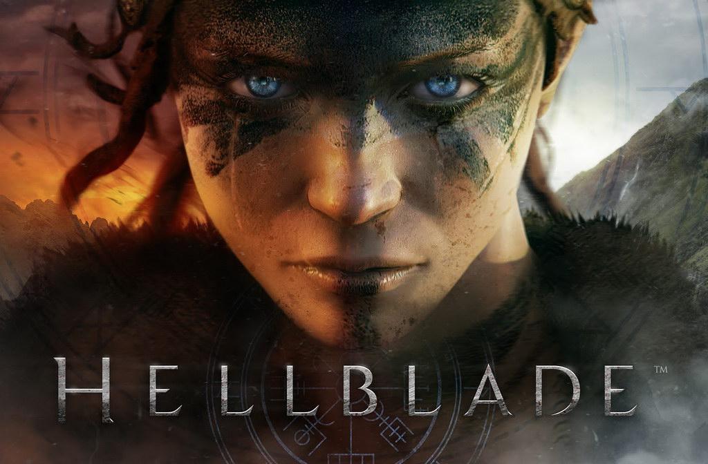 Hellblade-Senuas-Sacrifice-download