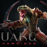 Quake-Champions-download