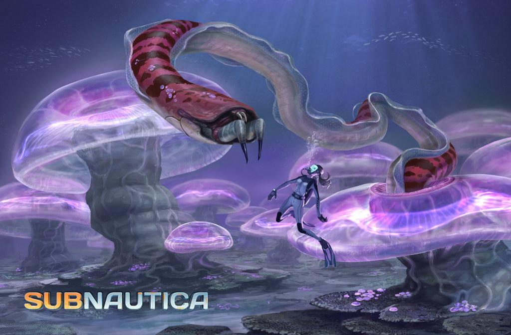 Subnautica-download
