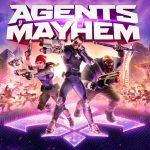 agents-of-mayhem-download