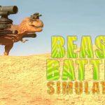 beast-battle-simulator-download