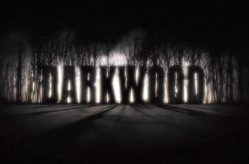 darkwood-download