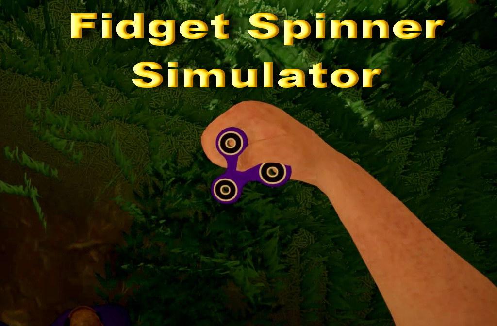 fidget-spinner-simulator-download