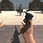 hand-simulator-download