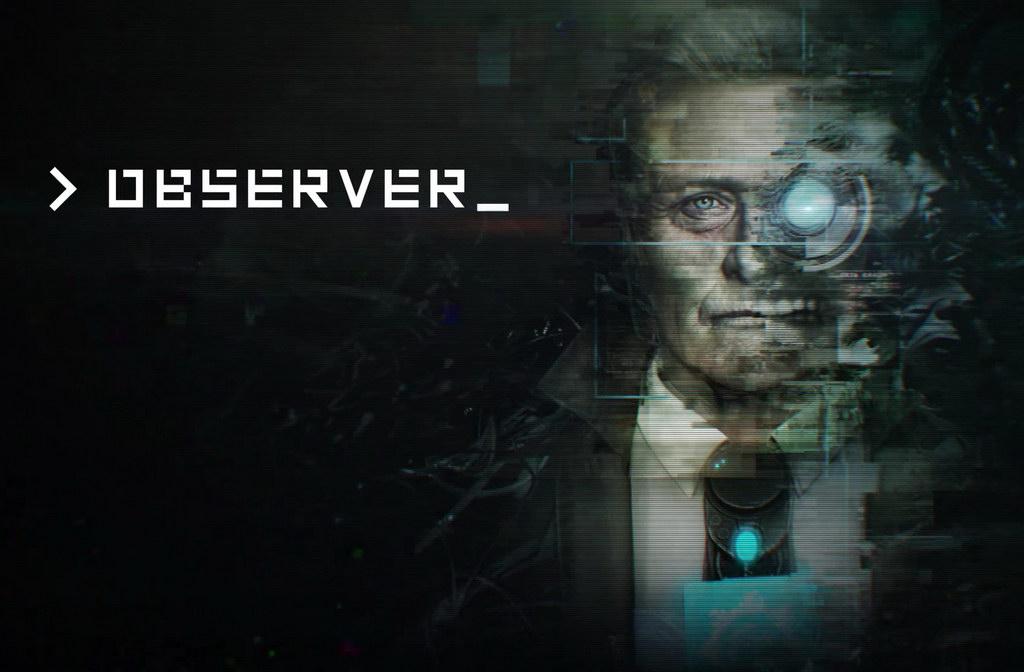 observer-download