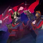 pyre-download