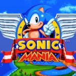 sonic-mania-download