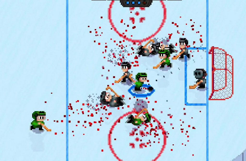 super-blood-hockey-download