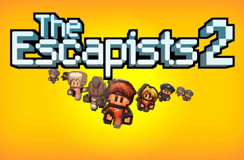 the-escapist-2-download