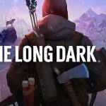 the-long-dark-download