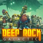 Deep-Rock-Galactic-download