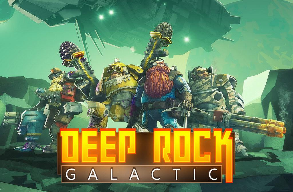 Deep-Rock-Galactic-download
