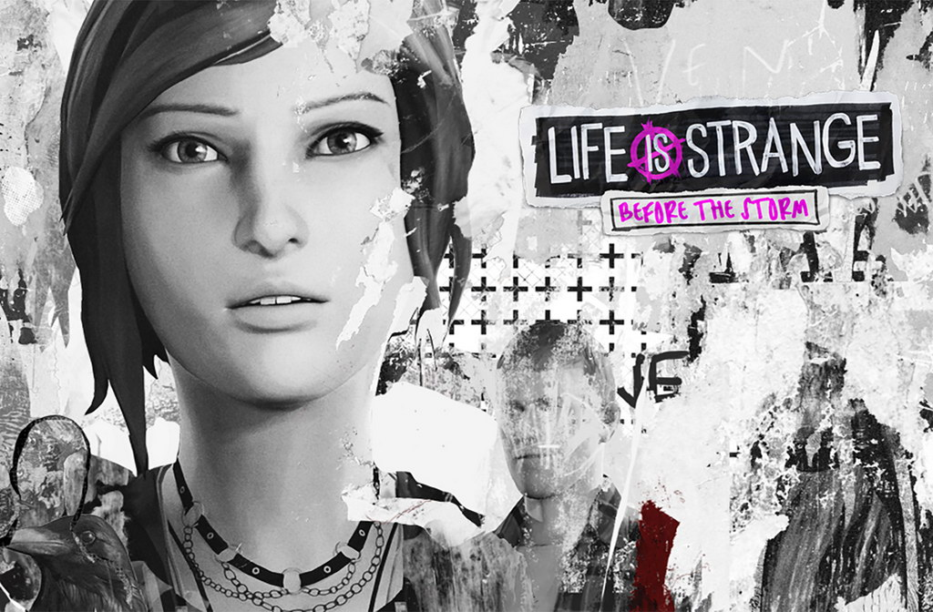 Life-is-Strange-Before-The-Storm-download