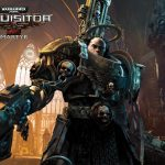 Warhammer-40000-Inquisitor-Martyr-download