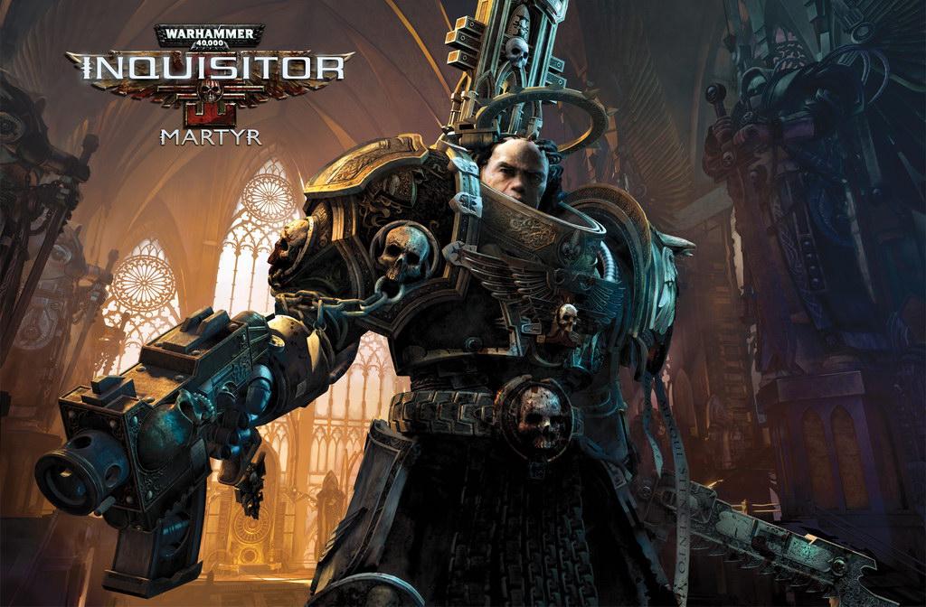 Warhammer-40000-Inquisitor-Martyr-download